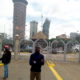 Article : Mon aventure amoureuse avec le Kenya