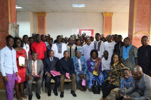Article : Citoyenneté et politique: quels enjeux pour les jeunes camerounais?