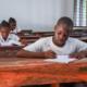 Article : Violence dans les lycées camerounais :  le silence complice de la communauté éducative