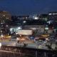 Article : Cameroun: en ballade dans les rues de Douala
