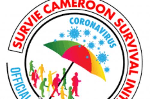 Article : Comment les partis politiques camerounais exploitent le coronavirus pour accroitre leur popularité